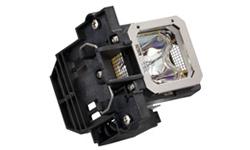 Accessories|projectors|jvc Australia Products