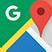 icon_googlemapapp.png