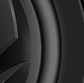 "JVC CS-ZX6940 6x9""Car Speaker -"